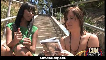 nasty and scarlett fucked mia hitchhikes Country singers sex tapes