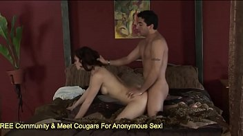 cumming on teasing pussy cock Pluggin my cock for cumming