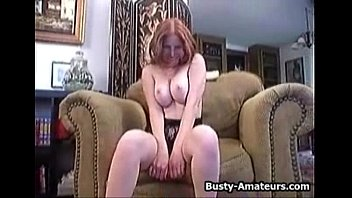 on masturbating spying own son Teen girls and old men galleries this would not score very high with