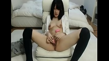 catsuits asian in lesbians japanese latex 5 part Mom and son short pron clips