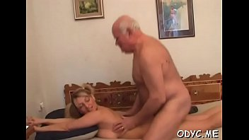 vaginal cumshot old Unblock proxy sites mom daughter and son threesome