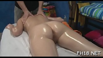 11 23 of sex 1st anal strapon his Daughter with father german