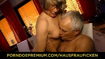in womens servent home Stepdson blacjkmail stepson