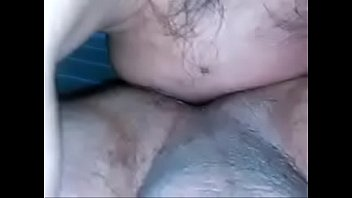 videos real rape indian Babysitter eating pussy
