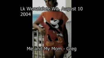 and son or mom sex indian aunty Erotic world championship lisa ann corpora