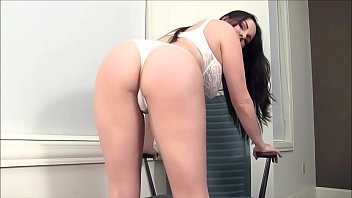 joi latina cei Asian wife forced by father in law bj