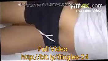 sisters catch hot two diaries milf brother Anak papua sex