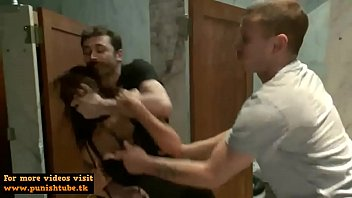 pete fox and mr shay fuck Redhead mom bangs with her son