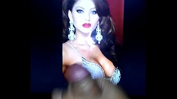 tribute duff hilary 2 Milf smoke and play with dildo till she squirt