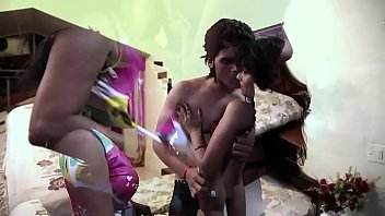 mother lrdbian daughter and yjreeway Kanal anal full movie