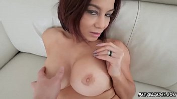 anal vintage porn Cuckold wife gangbanged in front of husband part 2