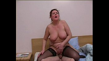 young fuck boy movie Big tits first time