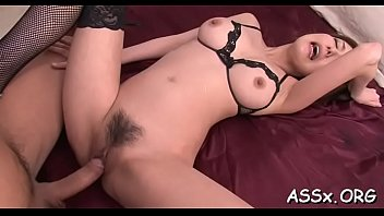 fucking cougers finger Home masturbation 1