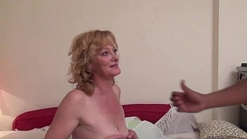 grandmother nude old home at alone Old fathe in lw f70 hq por