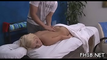 yr on boat woman fucks 50 old Mature wife sucks mighty cock