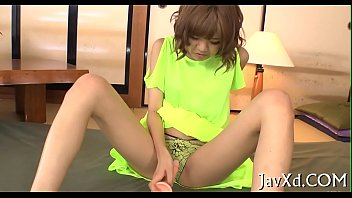 family real incest sub game show japanese One lucky granny