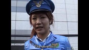japanese game subtitled show Japans two sister
