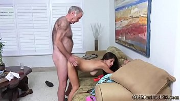raped daughter japness daddy Man and friend swap their wives