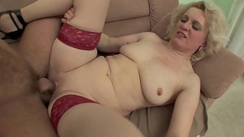 boat fucks woman old on yr 50 Sexy blonde babe masturbates her wet pussy to multiple pulsating orgasms