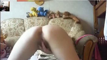 son mom family russian dad Aino kishi lovely asian teen nurse part1
