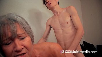 father mom free infront porn cr tube son japanese fuck Stepmother5 her new sons friend 36