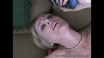 or and son indian sex mom aunty Black trannys getting sucked compilations