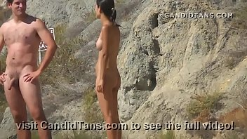 nech nude edwige fe Public euro pussyfucked in cab before cumshot