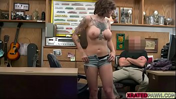 carolyn reese office White ass fucked