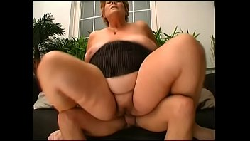 outdoor jerk circle Father and daughter true sex story