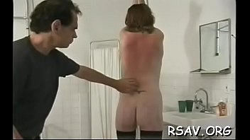 tied forced helpless Indian gf mms 3gp