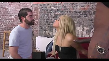 his femdom young cuckold watching mistress Gay abdl diaper poop